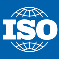 Mandatory existence of ISO 9001: 2008 or ISO 14001: 2004 in private participation in public tenders